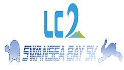 LC & Swansea Bay 5k