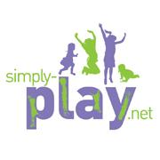 54976 Simply Play so#5CE69A
